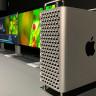 Apple, Mac Pro'ları Artık Çin'de Üretmeyecek
