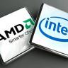 AMD'nin Intel'e Fark Attığını Gösteren Grafikler Reddit'te Paylaşıldı