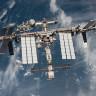 Rusya: Uzay İstasyonu'ndaki Deliğin Sebebini Biliyoruz Ancak Paylaşmayacağız
