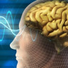Gelecekte Akıllı Telefonların Kilidi Beyin Dalgalarıyla Açılabilecek