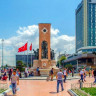 TÜİK, Türkiye'de Beklenen Yaşam Süresini Açıkladı