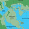 Avrupa'nın Altında, Türkiye'nin de Üzerinde Bulunduğu Bir Kıta Bulundu