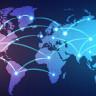 Belarus, IPv6 Protokolünü Resmiyete Döken İlk Ülke Oldu