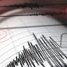 İstanbul'da Bugün Yaşanan Depremin Ardından Kandilli'den Tedirgin Eden Açıklama