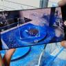 Huawei, 7.680 fps Ağır Çekim Video Modunu Nasıl Elde Ettiğini Açıkladı