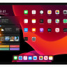 Bugün Piyasaya Sürülen iPadOS'un 7 'Mükemmel' ve 3 'Kıytırık' Özelliği