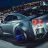 Nissan ve Infinity, 1,2 Milyon Aracı Hatalı Arka Kamera Yüzünden Geri Çağırdı
