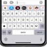Apple, iOS 13 ve iPadOS'taki Klavye Uzantısı Sorunu İçin Açıklama Yaptı