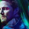 Arrow'un Final Sezonu İçin Yeni Bir Fragman Yayınlandı