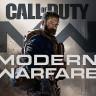 Call of Duty Modern Warfare'in Hikaye Modu Fragmanı Yayınlandı