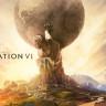 Sid Meier's Civilization 6, PS4 ve Xbox One'a Geliyor: İşte Fiyatı ve Çıkış Tarihi