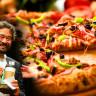 'Pizza Kanseri Engelliyor' Diyen Bilim İnsanına Ödül Verildi (Hem de Harvard'dan)