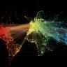 Saniyede 7.1 Terabit ile Dünya Veri Trafiği Rekoru Kırıldı