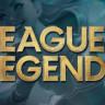 League of Legends'ın 10. Yılında Değişen Logosu, Oyuncuları İkiye Böldü