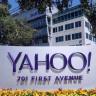 2016 Yılında Hacklenen Yahoo, Mağdurlara 25 Bin Dolara Kadar Ödeme Yapacak