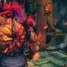 Ultra Street Fighter IV Geliyor