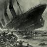Kuzey İrlanda'daki Bir Evle Titanic Arasındaki İlginç Bağlantı