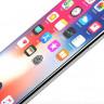 iPhone Analisti: iPhone 12, Yeni Bir Tasarım ve Yüksek Fiyatla Gelecek