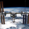 Soyuz MS-15, 3 İnsanla Uluslararası Uzay İstasyonu'na Fırlatıldı