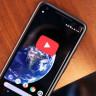 Otomatik Oynatılan YouTube Videoları Nasıl Devre Dışı Bırakılır?