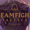 Riot Bunu Sevdi: Taktik Savaşları, Aylık 33 Milyon Oyuncu Sayısına Ulaştı