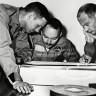 NASA, Apollo 11 Görevinde Kullanılmış Tarihi Bir Binayı Yıkma Kararı Aldı