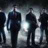 Mafia Severleri Mutlu Edecek İddia: Mafia ve Mafia 2'nin Yenilenmiş Sürümü Geliyor
