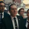 Martin Scorsese İmzalı Netflix Filmi The Irishman'den Yeni Fragman