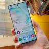 Samsung'dan Uygun Fiyatlı Yeni Bir Galaxy Note Modeli Geliyor