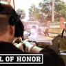 Medal of Honor'un VR Kontrollü Yeni Oyunu Oculus Connect 6'da Duyuruldu