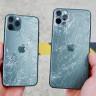 Apple, iPhone'lar İçin Yeni Teknik Servis Ücretlerini Açıkladı (iPhone 11 Pro Max Dahil)