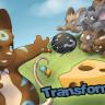 Yılların İnternet Fenomeni Olan 'Transformice' Nasıl Oynanır?