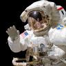 NASA'nın Yeni Ay Görevlerinde Kullanacağı Uzay Kıyafetleri