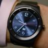 LG G Watch R'a WiFi Desteği Geliyor