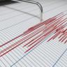 Deprem Büyüklüğü Nedir ve Nasıl Ölçülür?