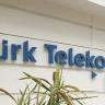 İstanbul Depremi Sonrası Türk Telekom'dan Beklenen Açıklama Geldi