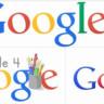 Google'ın Mobil Görsel Arama Arayüzü Değişiyor