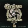 Yerli Cthulhu Oyunu 'Stygian: Reign of the Old Ones' Steam'de Satışa Çıktı