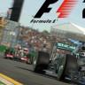 F1 2015 Oyunundan İlk Tanıtım Videosu Geldi