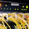 DARPA, FastNIC ile Ağ Bağlantısını 100 Kat Hızlı Hale Getirmeyi Hedefliyor