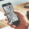 Google Play'de Satışa Sunulan En Pahalı 13 Android Uygulaması