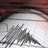 Kandilli Rasathanesi'nden Deprem Açıklaması: Bir Sona Doğru Yaklaşıyoruz