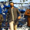 GTA Online, Her Oyuncuya 1 Milyon Dolar Verecek