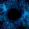Astrofizikçiler: Güneş'in Etrafında Dönen Kara Delikler Olabilir
