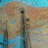 Şikayet Var'da GSM Firmaları İçin Yapılan Şikayetlerin Sayısı: 304 bin!