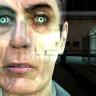 Valve, Half-Life 2'de Yıllardır Var Olan Bir Sorun İçin Güncelleme Yayınladı