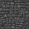 Bir Matematikçiden 'Matematiğe Dair Bildiğimiz Her Şey Yanlış Olabilir' İddiası