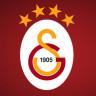 Galatasaray'ın Instagram Hesabı, Bir Futbolcusu Tarafından Hacklendi