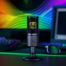 Razer, Anlık Emoji Tepkisi Verebilen Mikrofonunu Tanıttı