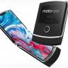 İddia: Motorola, Katlanabilir Telefonunu 2019 Bitmeden Piyasaya Sürecek